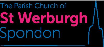 St Werburgh