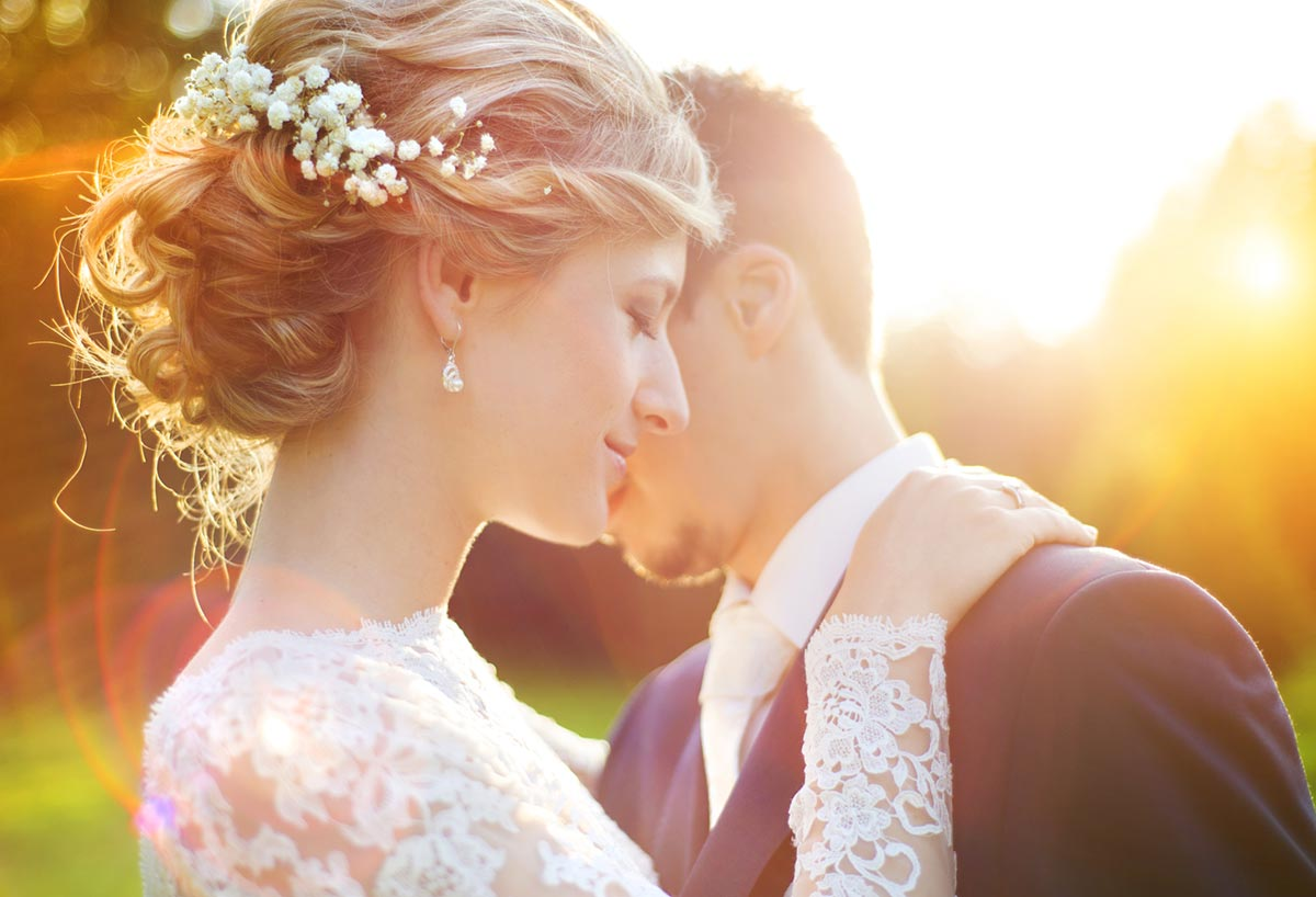 getting married straight and trans couples st werburgh